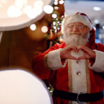 Christmas shutdowns…two steps to avoiding the 'naughty list'